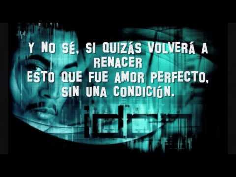 Ciao Bella - Don Omar  - iDon (Letra)