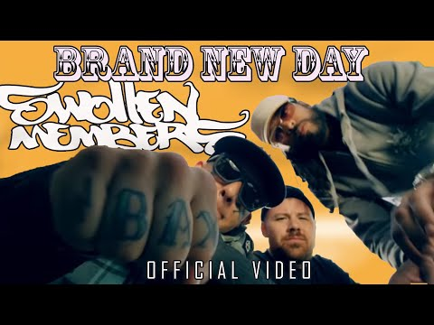 "swollen-members-""brand-new-day""-(official-music-video)"