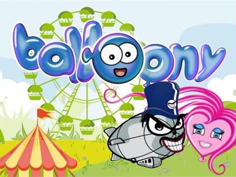 Скачать мультфильмы бесплатно через торрент