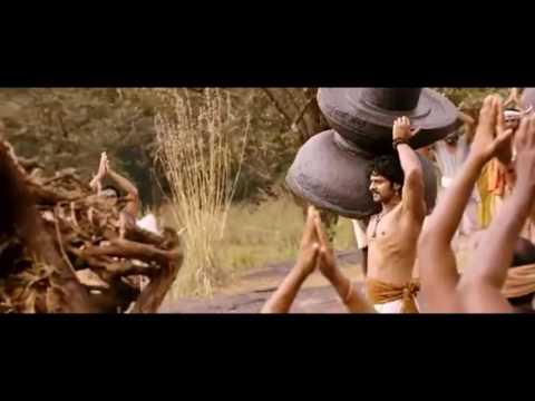 Chennai 600028 : II Innings Marudhupandi...