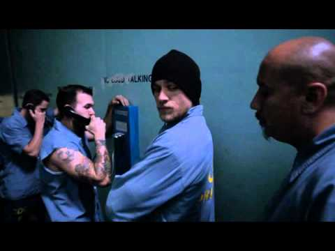Sons of Anarchy Appisode 1 - Pay Phone