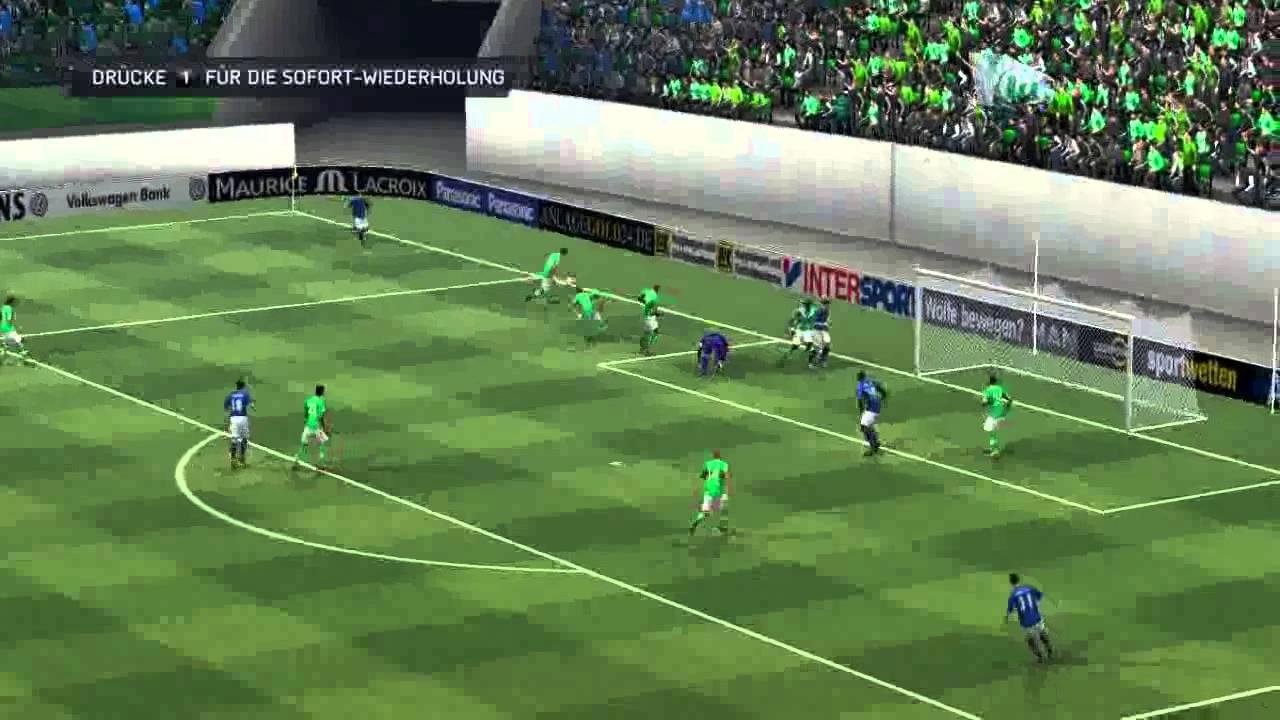Europa League Prognose