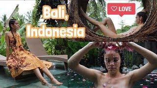 Baixar Bali Vlog ft. Robbie ♡