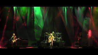 mor ve ötesi | festus - live @ zeytinli rock fest 2017