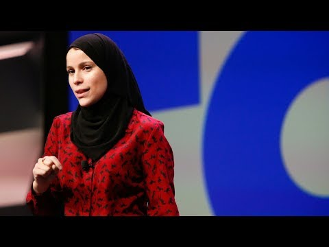 Alaa Murabit SXSW EDU Keynote | Who Has the Right to Education ...