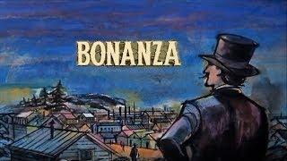 Bonanza theme Music Song