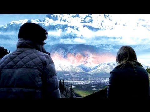 ГЛОБАЛЬНЫЙ КРИЗИС (2018) Фантастика, Боевик HD - Видео онлайн