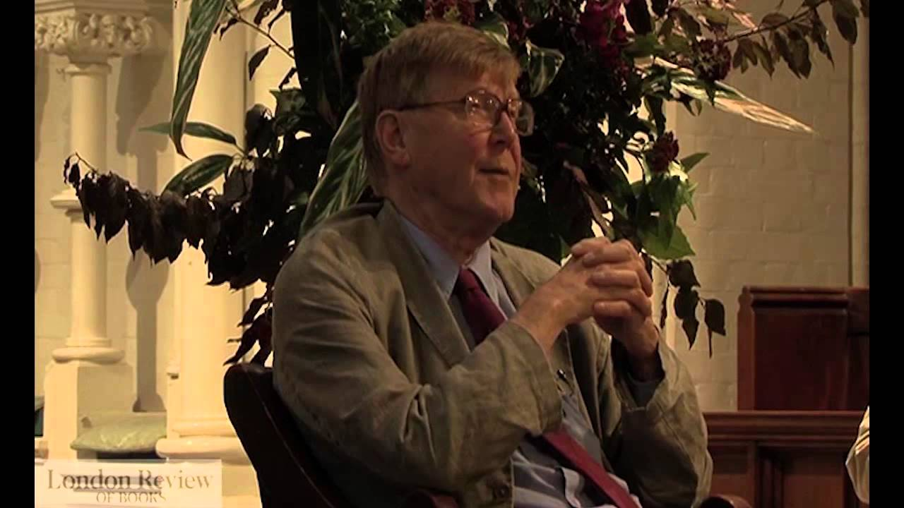 alan bennett a chip in the sugar essay This essay compares two stories one twentieth century a chip in the sugar by alan bennett and the other story is pre twentieth century a sons veto by thomas hardy.