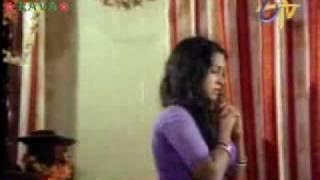 Repeat youtube video Radhika first night with chiru
