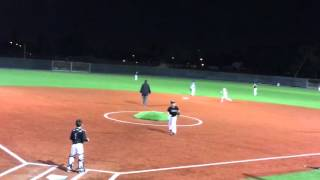 Banditos Baseball  9u Joey Erace