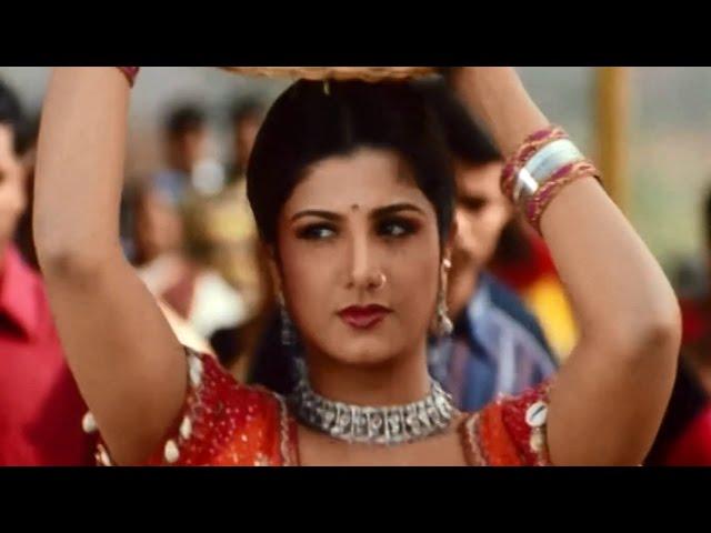 gharana mogudu video songs hd 1080p blu ray