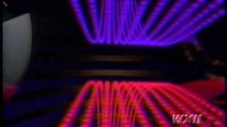 NBC Sunday Night Movie Intro (1994)