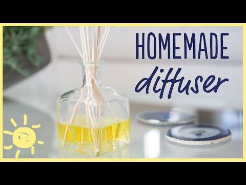 diy-|-homemade-diffuser-(only-3-ingredients!)