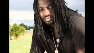 I Octane - Cyah Do Wi Nutten | @RvssianHCR | JAN 2011