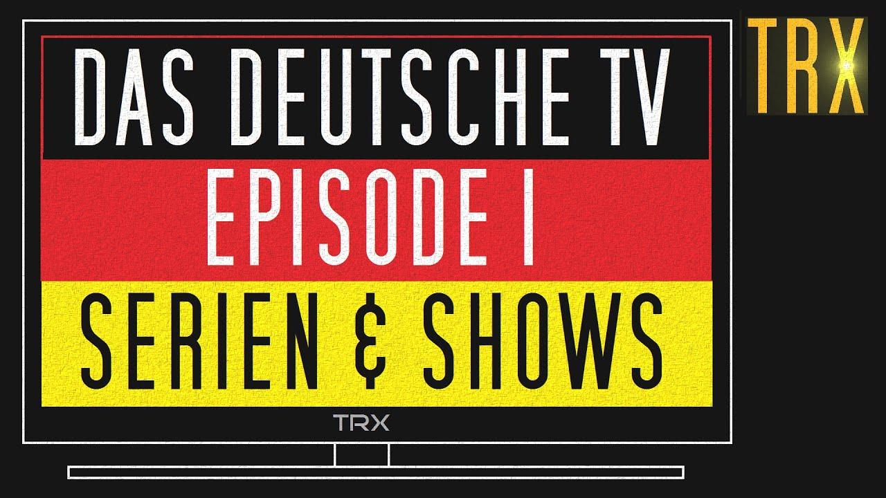 Fernsehen One