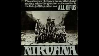 Nirvana (UK) - Rainbow Chaser