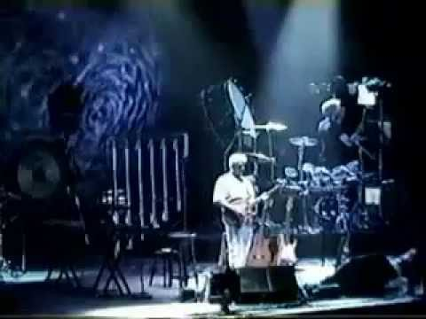 ab7dee4959d7 Mike Oldfield - Live In London (Wembley Arena) - 1999 - YouTube
