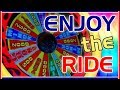 LIVE HUGE WIN Wait For It Enjoy The Ride RUDIES Private Live Stream In Vegas Slots mp3