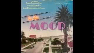 On The Road featuring Bill Watrous trombone  Ralph Burns Big Band