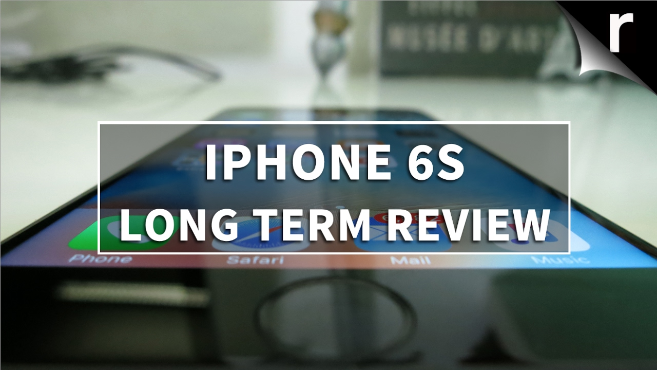 iphone 6s release date 2017 iphone 6s review 2017 iphone 6s or iphone 7 17604