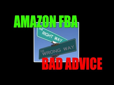 bad-advice-for-amazon-fba-book-sellers!