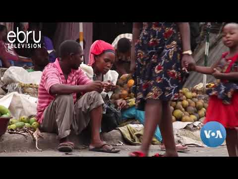 Tanzania's President John Pombe Bows Down To Covid-19 Pressure