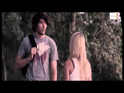 Trailer do filme Deadly Weekend