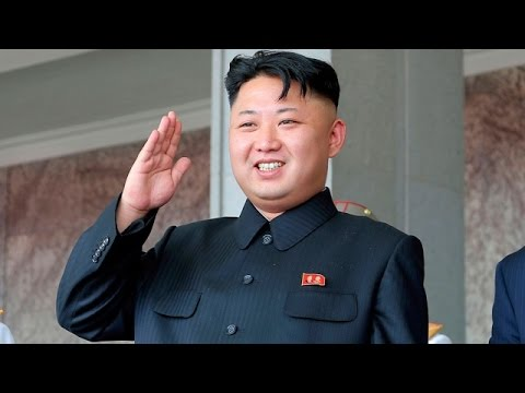 КУРСК против THE KOREA - кто прав?