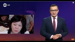 Азия: «пьяный дебош» кыргызского вице-министра