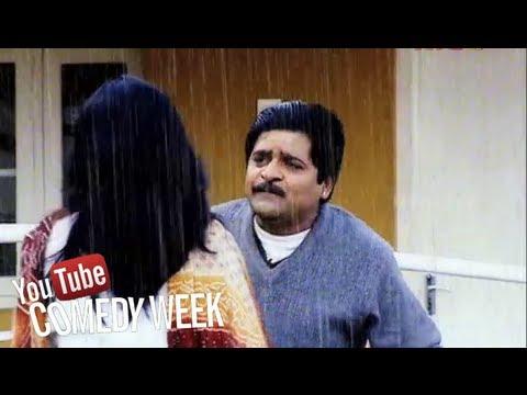 Cinemaa Awards 2010 - Cinemaa Awards 2010 : Ali Suma Spoof (Geetanjali)