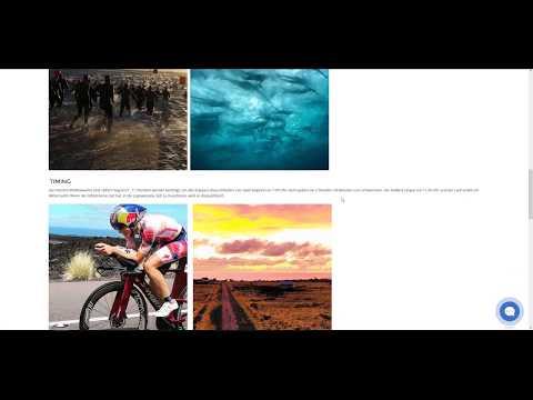 Как сделать изображения адаптивными. Ширина картинки подстроится под ширину экрана.