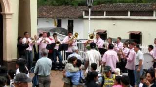 MIX FANDANGO   ESCORPIÓN Y VÁMONOS CAMINANDO