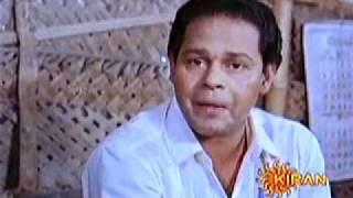 Ente Ponnu Thampuran Innocent comedy