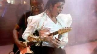 michael jackson unreleased demo mix tribute to the death of the king