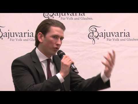 Podiumsdiskussion: Der Ukraine-Russland Konflikt