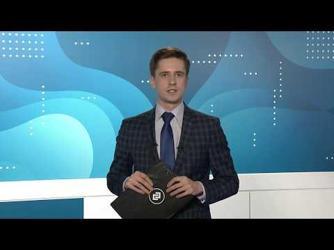 Новости Владимира и региона: 2 апреля (2020.04.02)