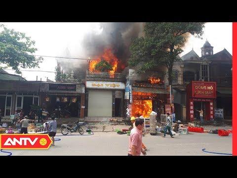 Bản tin 113 Online cập nhật hôm nay | Tin tức Việt Nam | Tin tức 24h mới nhất ngày 25/03/2019 | ANTV