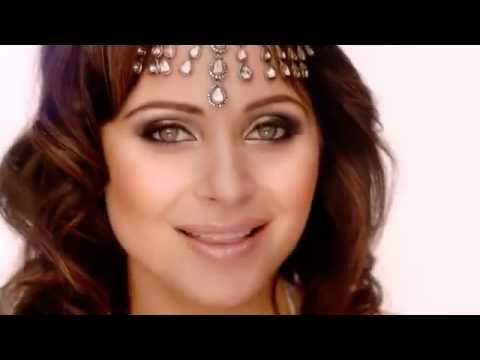Download Jugni Ji   Dr Zeus ft  Kanika Kapoor