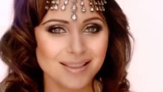 Jugni Ji   Dr Zeus ft  Kanika Kapoor