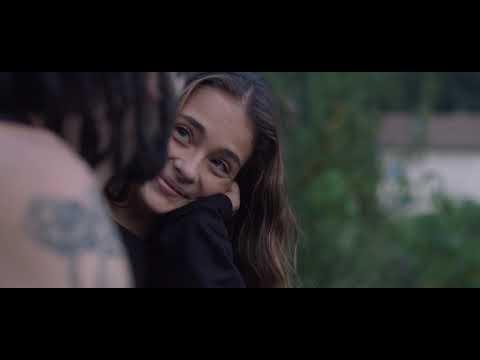 Sayajim - FEEL (Music Video)