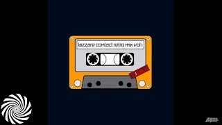 Bizzare Contact Retro Mix VOL 1