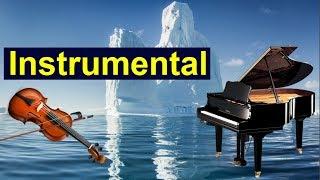 ♫ ♫ Instrumental -  Инструментальная музыка