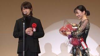 永野芽郁、朝ドラ共演者と再会「うれしかった!」