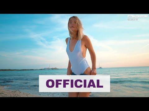 Blondee & Roberto Mozza - My Heart Goes Boom
