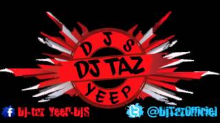DJ TAZ - INTRO MIXED BY DJ TAZ SUMMER PARTY MIX 2013 VOL.2