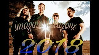 Imagine Dragons, Jorgen Odegard   Whatever It Takes Jorgen Odegard Remix Audio