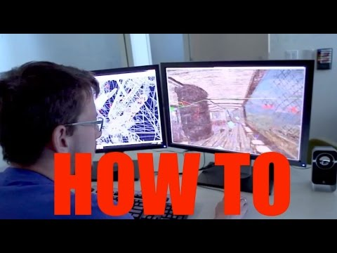 How to Make a Call of Duty Game