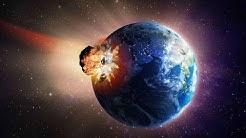 Geheimnisvoller Planet: Anfang und Ende der Erde - Doku