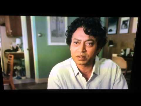 Life of pi 39 flying fish 39 clip doovi for Life of pi ending
