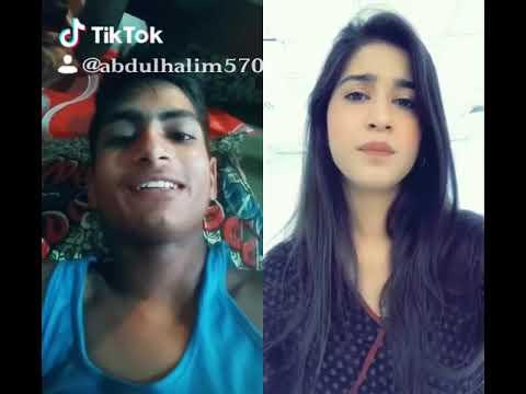 HALIM Comedy Videos(2)